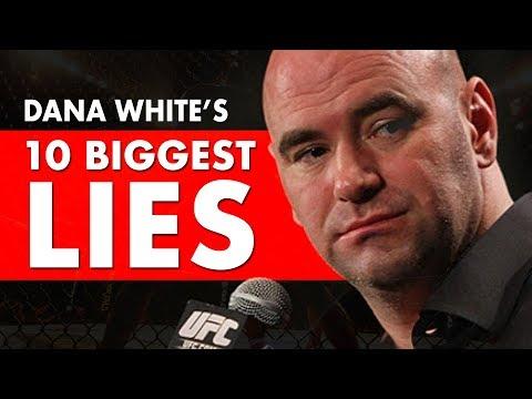 Dana White's 10