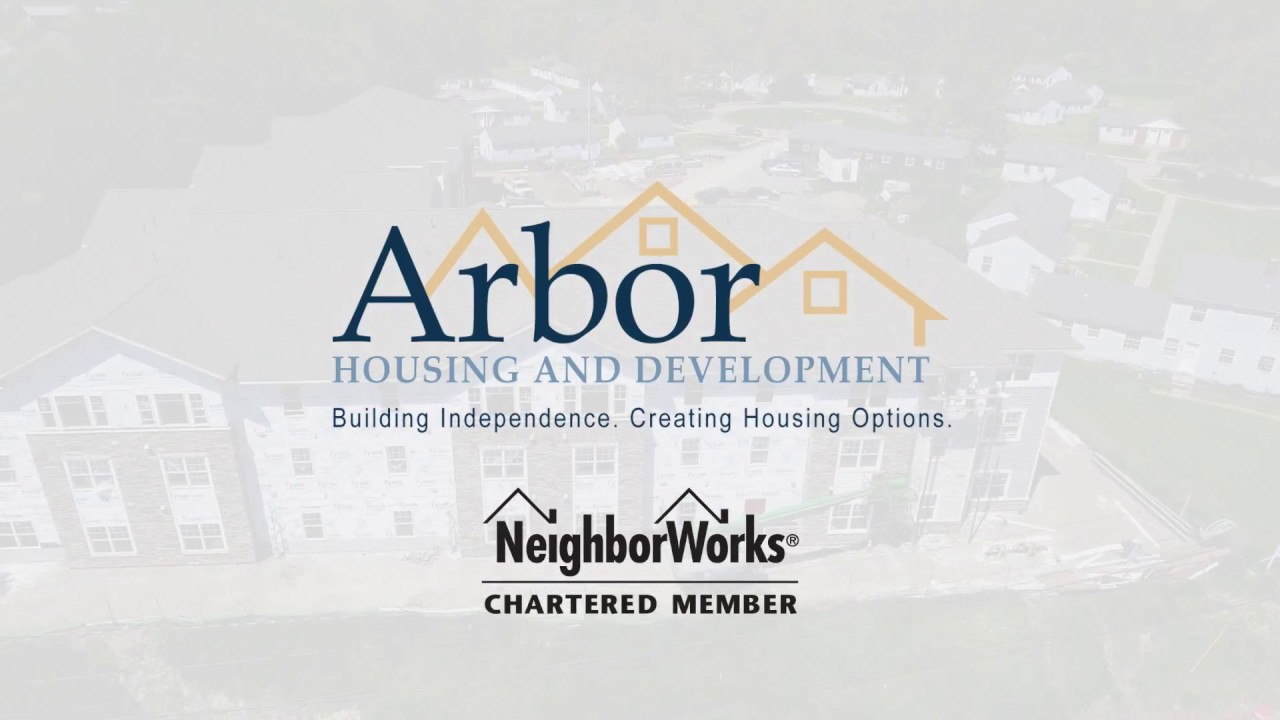 Arbor Housing and Development | ArborDevelopment org
