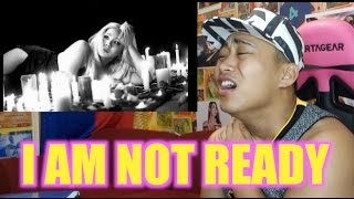 2NE1 - GOODBYE MV REACTION (I THOUGHT I WAS READY FOR THIS) MP3