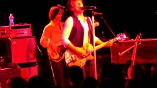 Jon Bon Jovi and Friends -Midnight In Chelsea - Starland Ballroom - 2-23-09