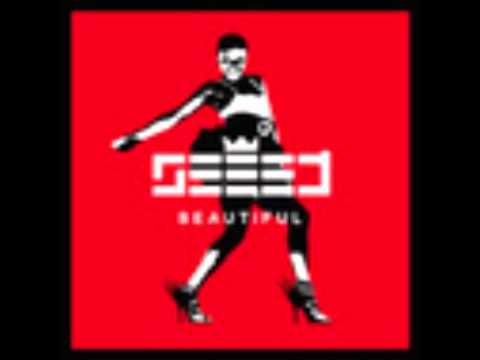 Beautiful - Seeed feat. Peter Fox (Official Musik Video HQ)