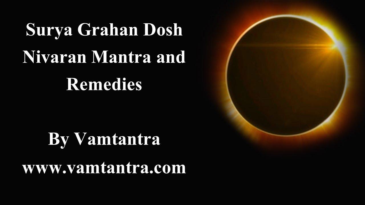 Popular Vedic Astrology Articles