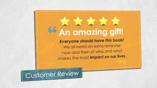 Personalized Books for Kids: Personalized LOVE Book!