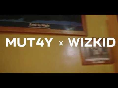 wizkid-manya-ft-mut4ya-official-video