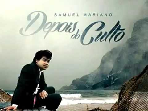 Samuel Mariano (Fala Comigo Deus)
