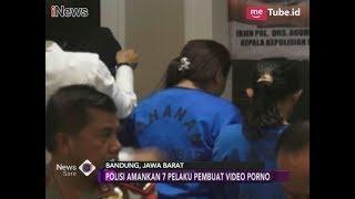 Download Video Ibu Anak Pemeran Video Porno di Bandung Terima Rp 500 Ribu Sebagai Imbalan - iNews Sore 09/01 MP3 3GP MP4