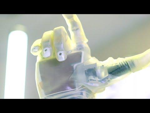 Michigan Medicine Plastic Surgery
