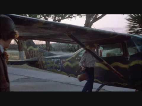 September Fifteenth - Pat Metheny & Lyle Mays from Fandango ('85)