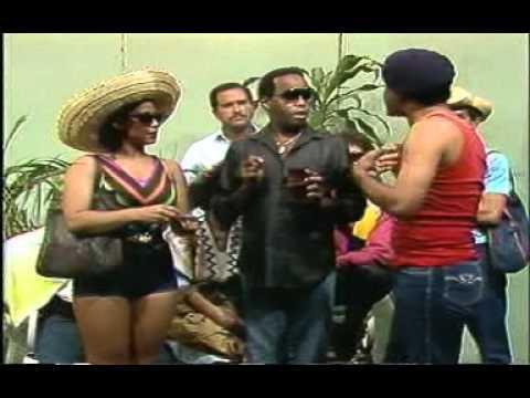 nueva yol 3 pelicula dominicana completa online dating