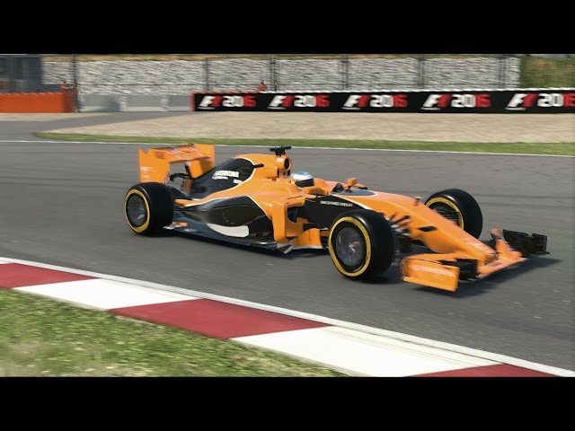 snooker cues mclaren honda 2017 f1 2016 codemasters mcl32 f1 2017 mod skin. Black Bedroom Furniture Sets. Home Design Ideas
