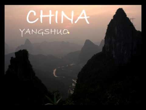 China Slideshow