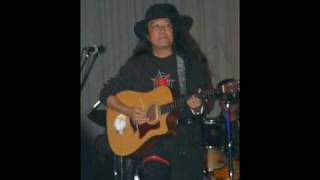 Freddie Aguilar - Pasko Ang Damdamin (with Lyrics)