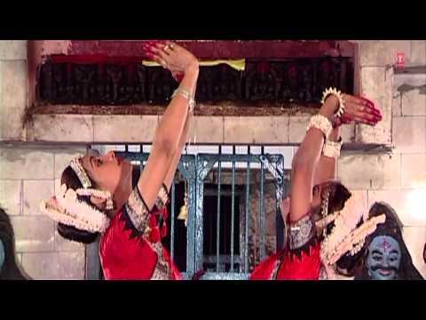 Mo Padare Pindhei Dia Maale Ghungura Oriya Bhajan by Lipi Ratha [Full Video] I Nabarangia