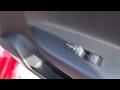 2017 Honda Accord Lansing, Calumet City, Highland, Matteson, Orland Park, IL N5932