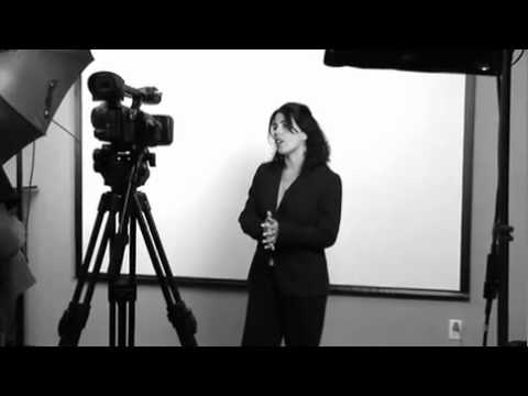 Carmel Adoption Attorney-Legal Services for Expectant & Adoptive Parents
