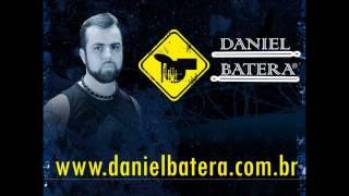 VÍDEO RELEASE DANIEL BATERA