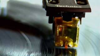 Portishead - Undenied music video