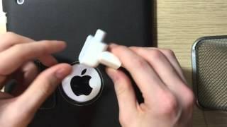 гарантия apple часть 1(, 2016-02-20T16:05:51.000Z)