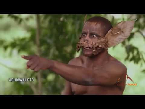 Asiwaju Part 3 - Yoruba Latest 2018 Movie Now Showing On Yorubahood thumbnail