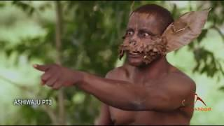 Download Video Asiwaju Part 3 - Yoruba Latest 2018 Movie Now Showing On Yorubahood MP3 3GP MP4