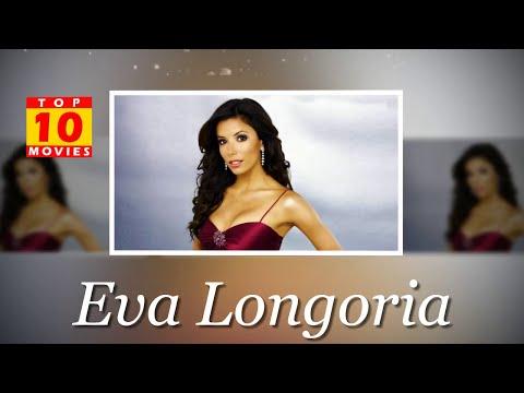 Eva Longoria Best Movies - Top 10 Movies List