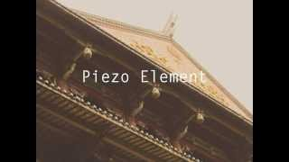 Piezo Element - Nujabes(Made by Piezo Element Picture Credit: https://24.media.tumblr.com/d71d9ad63d89fb5e151e40244d2d62af/tumblr_mrzczr6GrH1qieqdro1_1280.jpg If you are ..., 2014-02-24T22:27:57.000Z)
