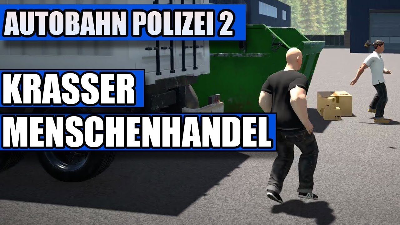 Polizei Simulator Kostenlos