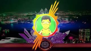 kanete-sunar-dul-by-sharif-uddin-matal-hot-mix-dj-r-habibur