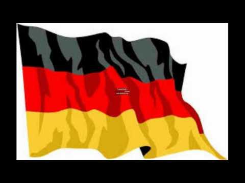 musique allemand dance  mix