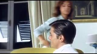 Nur die Sonne war Zeuge - 1960
