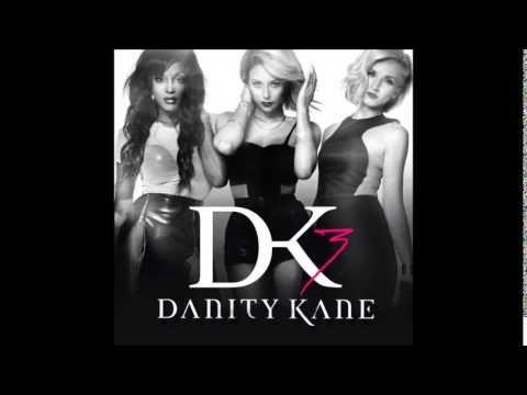 Danity Kane - Tell Me [HD]