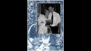 фарфоровая свадьба!!!