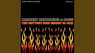 Provided to YouTube by The Orchard Enterprises Moanin' · Lambert, H...