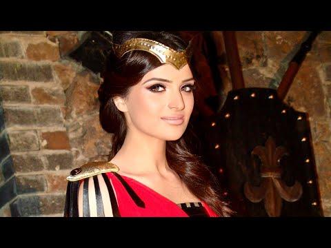 """Silva Hakobyan-""""Sasna Par"""" Official Music Video"""