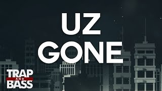 Play Gone (feat. Kevin Flum)