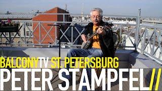 PETER STAMPFEL - I