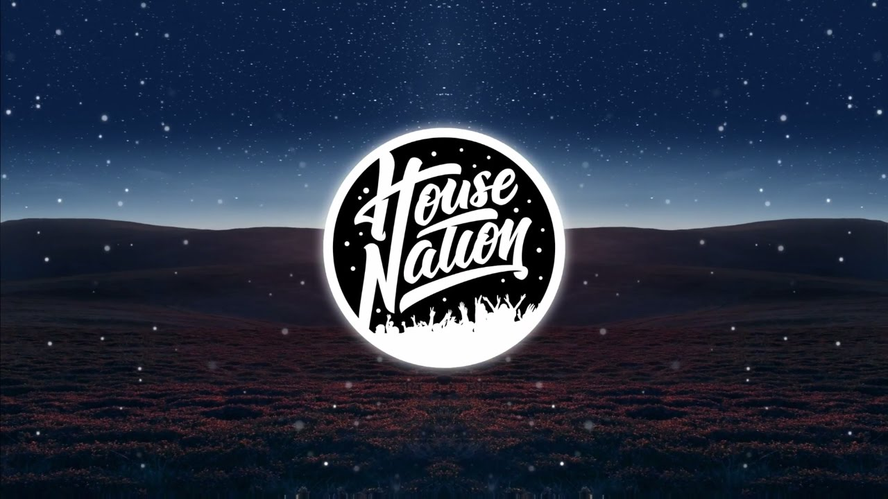Download Andy Gribben - Midnight Thoughts Ft. Stevyn (Futosé Remix)