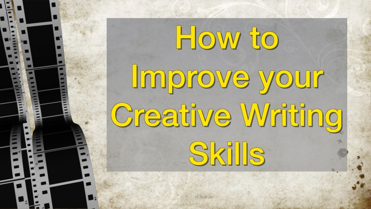 how to improve essay writing skills A good writing gives me more opportunities to express myself more clearly and  persuasively, and lead to raises and promotions i belived that.