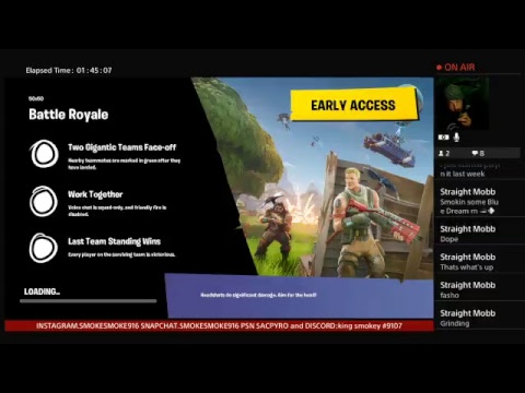 GAME PLAY OF FORTNITE WITH SOME SQUAD:ROAD TO 1K:SO HIT THAT LIKE AND SUB BUTTON