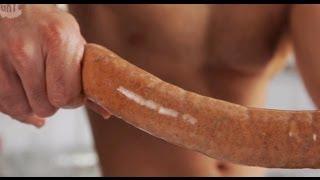 How to Make Hot Italian Sausage