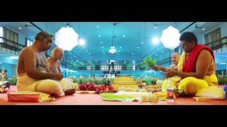 Candid Wedding Video - Vignesh & Priya HD