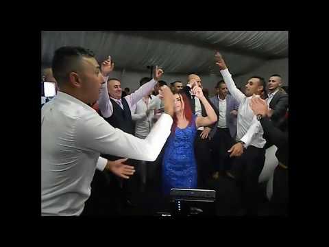 Formatie Nunta Bacau Iasi Focsani - Show nunta Bacau - UITE-LE - Formatia Siminica Bacau