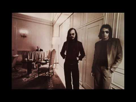 Babylon Sisters by Steely Dan REMASTERED