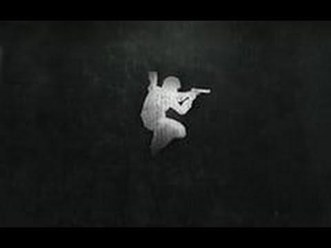 Настройка стрельбы в кс как настроить стрельбу в cs 16