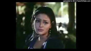 Zindagi Ki Rahon Mein Ranjo Gam Ke Mele hai _ Female voice new version! Kasam Ki Kasam(1993)
