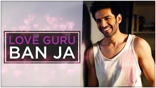 Love Guru Ban Ja | Pyaar Ka Punchnama 2 | Viacom18 Motion Pictures