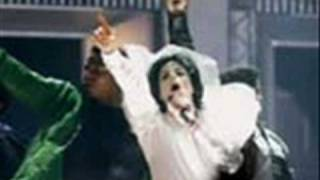 Michael Jackson- Superfly Sister Extended Remix