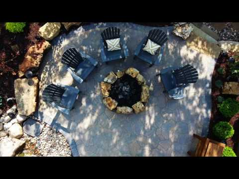 Innovative Outdoors Omaha - Landscaping