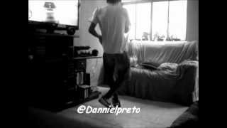 Dubstep Dance @dannielpreto 2°step