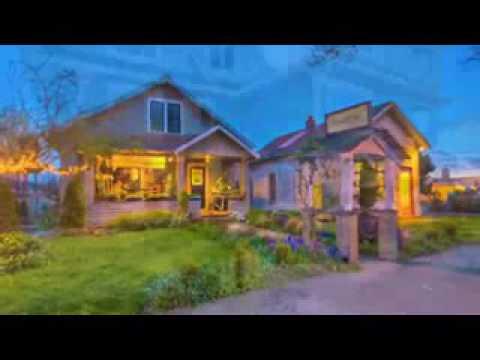 Eric Gouge Coldwell Banker Bain Real Estate Broker